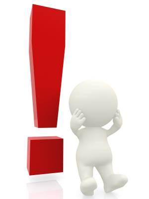 Дрифтерам на заметку: депутаты учредили «сиесту» в НСО