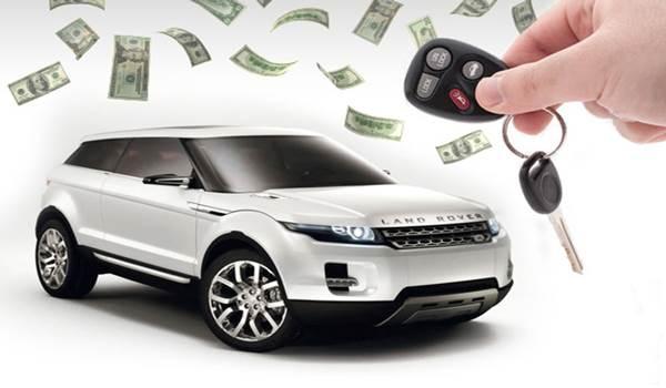 ГИБДД будет проверять кредитную историю автомобилей