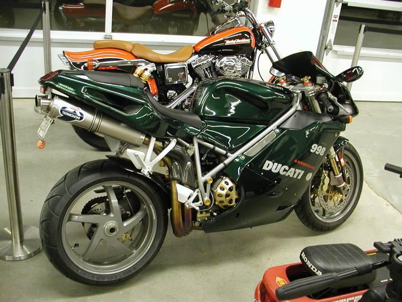 Остап Бендер: Обращение к мотоциклистам