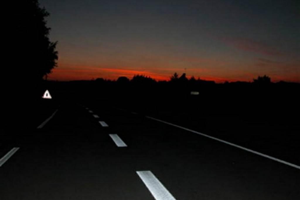 Ночной ремонт авто на трассе М-52 закончился трагедией