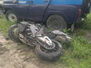13.08_motosikl (1)