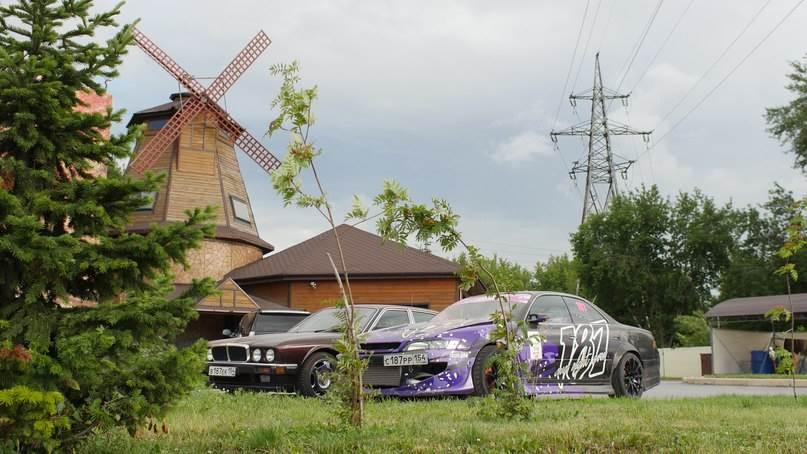 187 Service: Автомойка и СТО в одном месте в Бердске