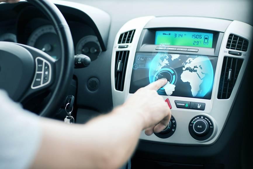 Эксперты назвали самые бесполезные автомобильные опции