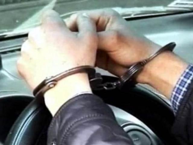 Несовершеннолетний житель Линева «покатался» на чужом авто