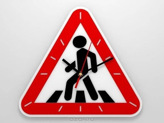В Линево автомобилист сбил двух пешеходов