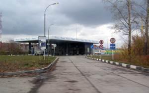 Полиция Новосибирска разыскивает «автозаправского» разбойника