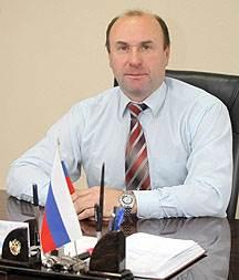 Локоть уволил «начальника транспортного цеха» мэрии Новосибирска