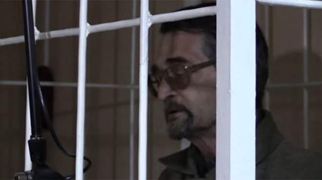 Автослесарь Николай Лебедев: «Я избавил мир от отморозка!»