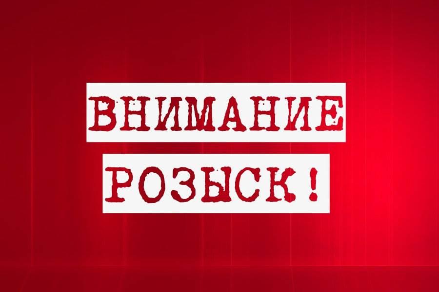 В Новосибирске разыскивается иномарка №169 белого цвета