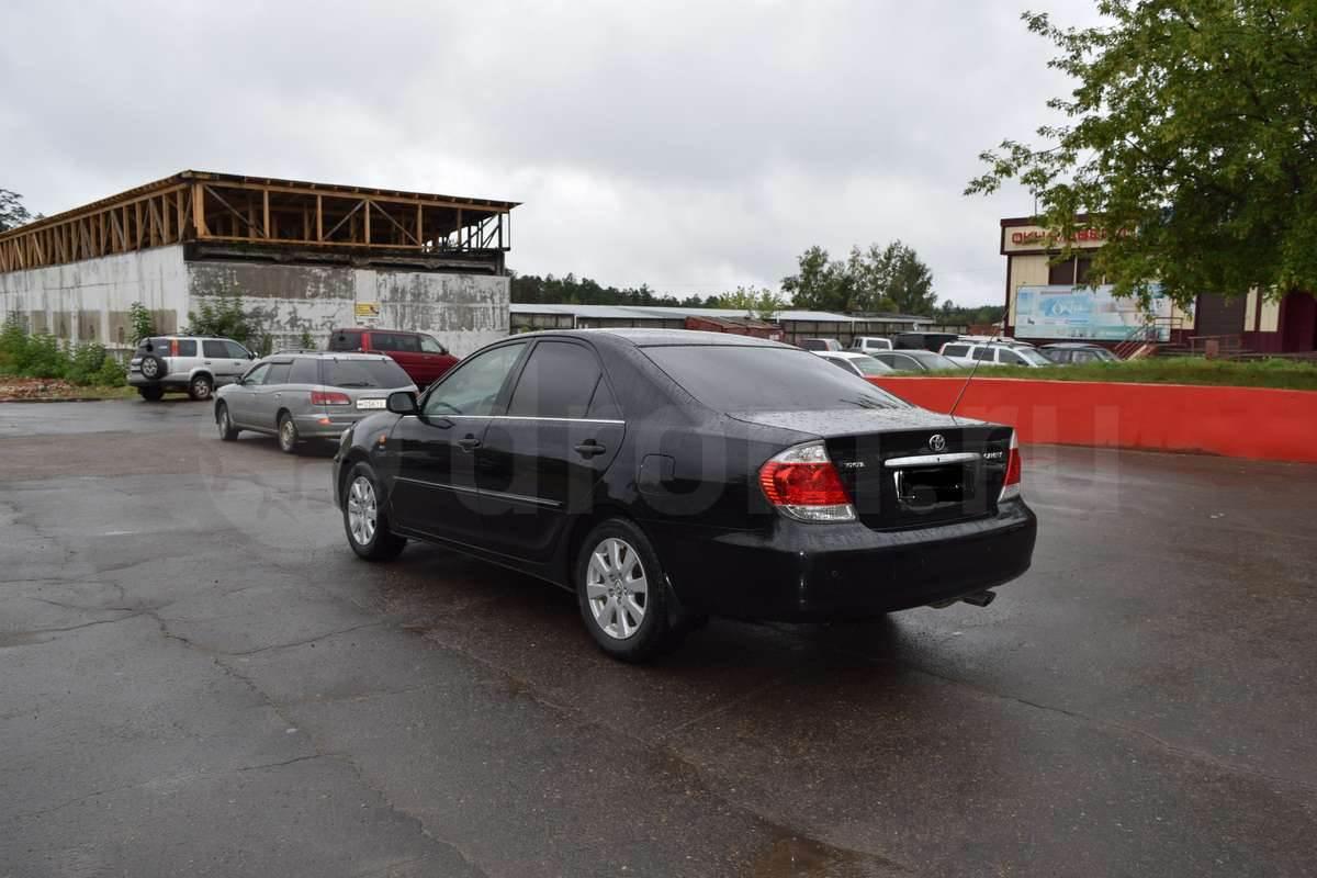 У жителя Бердска отобрали авто за большой долг по микрокредиту