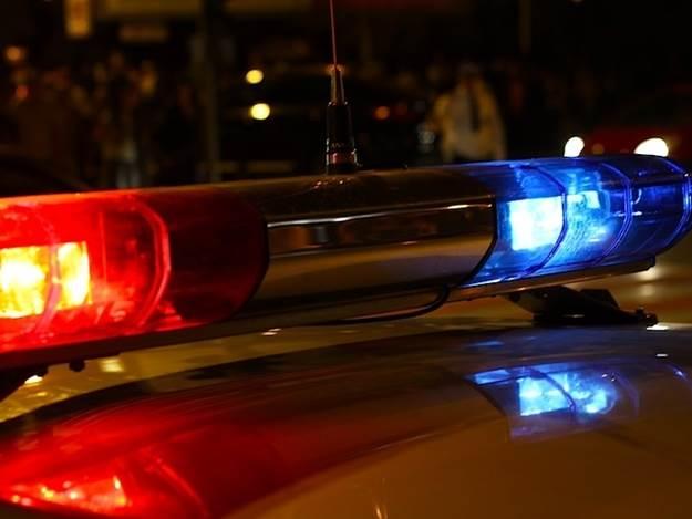 ДТП в Каргатском районе: 4 человека погибли, трое ранены