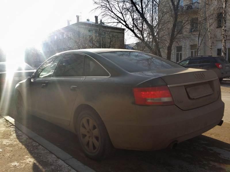 Полиция Новосибирска разыскивает очевидцев смертельного ДТП