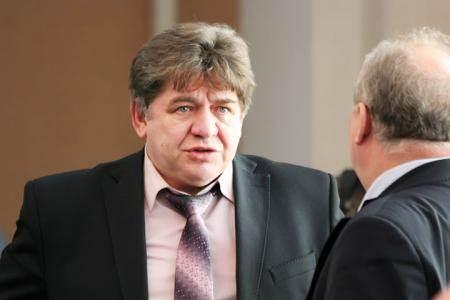 Евгений Шестернин: Не дожидаясь замечаний от ГИБДД