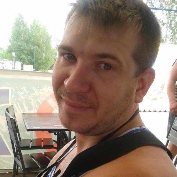 Полиция Новосибирска разыскивает без вести пропавшего