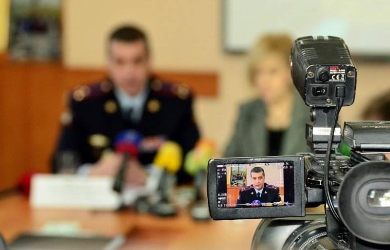 Сергей Штельмах намерен убрать хулиганов с дорог НСО