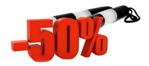 50% скидка на штрафы: ГИБДД России внедряет и поясняет