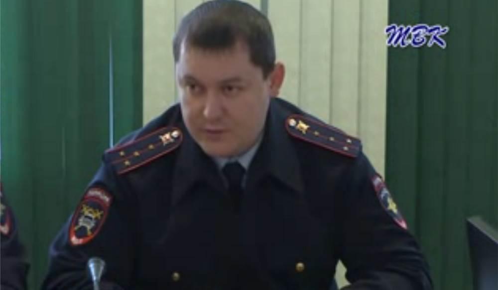 Искитим-2015: 30 ДТП, 3 погибших, 32 раненых