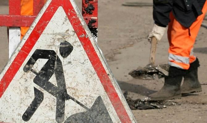 Дороги в РФ будут ремонтировать за счет… нарушителей ПДД