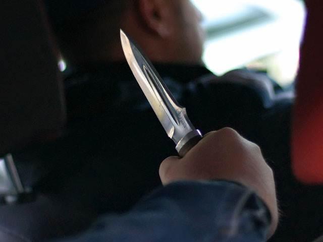 МВД: Разбойное нападение на таксиста в Бердске раскрыто