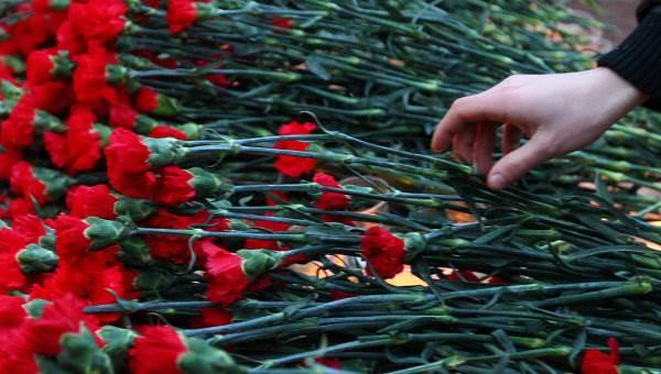 Накануне 8 Марта пресечена попытка ввоза зараженных гвоздик в Новосибирск