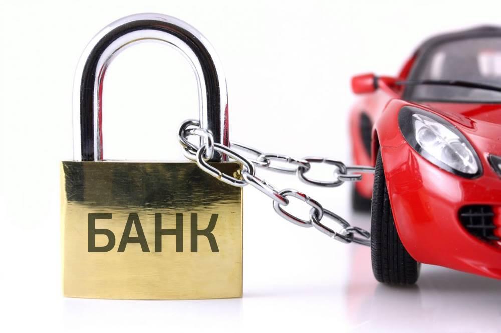Покупателей подержанных автомобилей защитил суд