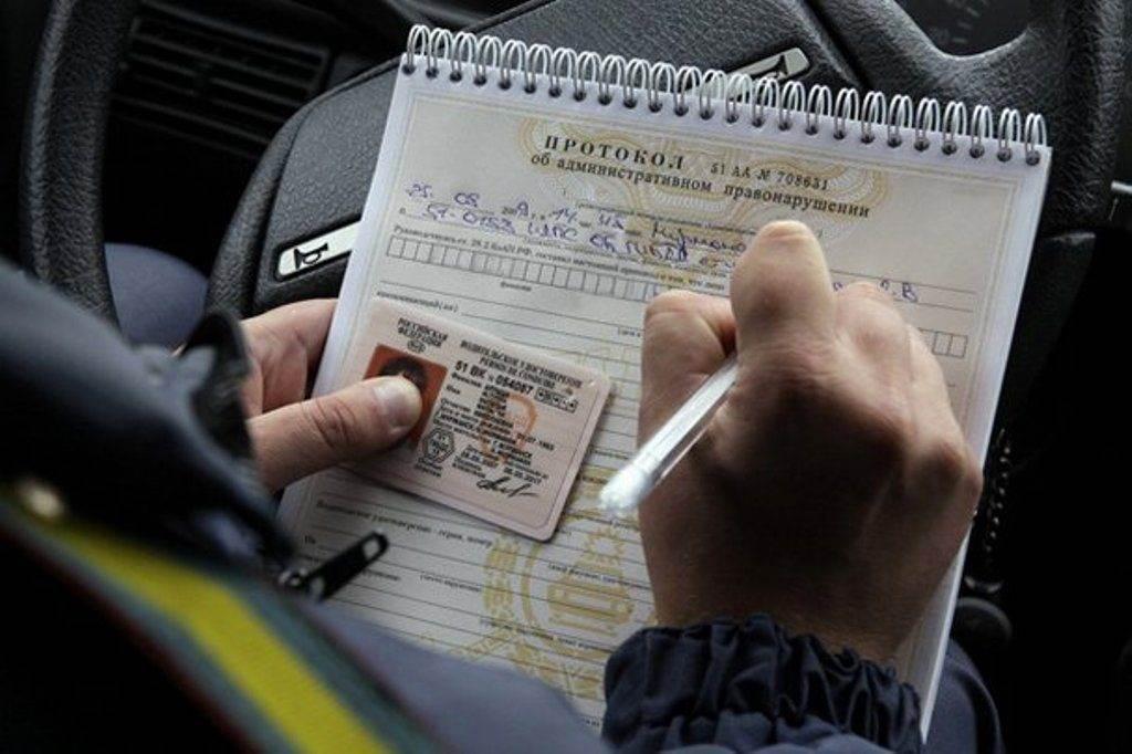 Автомобилист из Бердска отсидел два дня в КПЗ и остался без работы