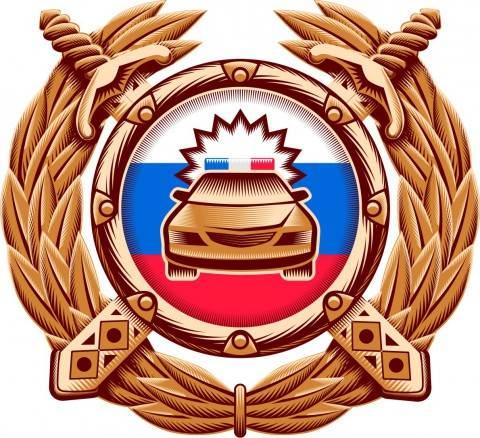 Для службы в ГИБДД НСО требуются 35-летние и образованные