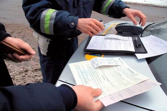 «Дебитор»: 13 из 30 областных должников выявлено в ходе рейда в Бердске
