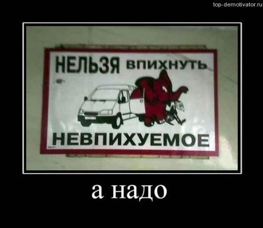 Власти Бердска «наезжают» на перевозчиков, которым нерентабельно перевозить «воздух»