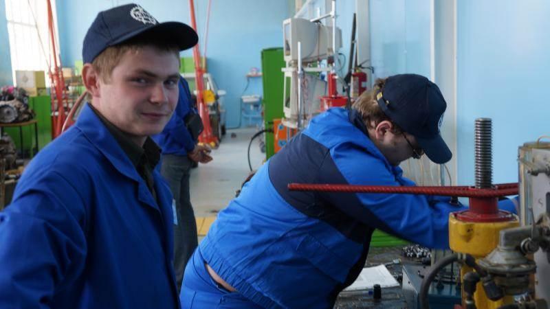 Лучшие автослесари Бердска трудятся на СТО «Созвездие Тельца» и «АвтоТайм»