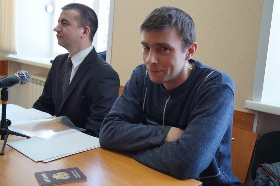 Мэрия Бердска компенсирует ремонт автомобиля бердчанина