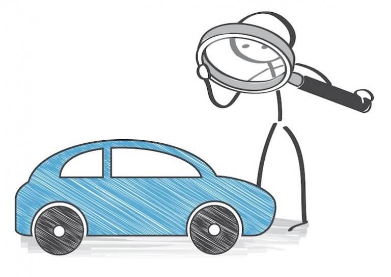 Интернет-аукцион купит ваш автомобиль в Новосибирске за 30 минут