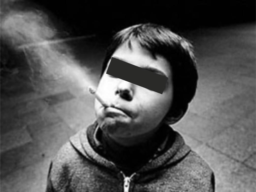 28-летний угонщик ответит за участие в ОПГ 13-летнего «подельника» в Бердске