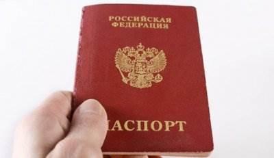 19-летний вор из Искитима оставил паспорт на месте преступления