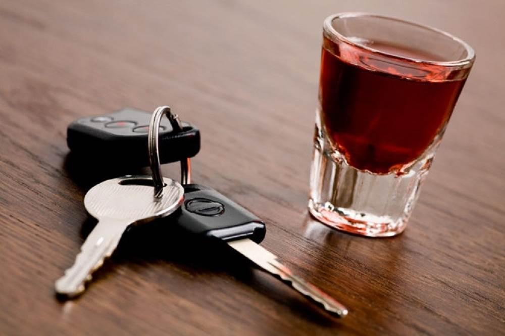 Верховный суд разъяснил, кого считать пьяным за рулем