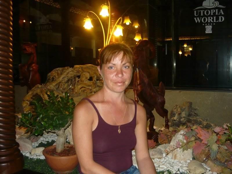 В Маслянино направляется женщина из Сургута, пропавшая в НСО