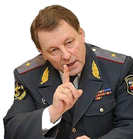 Нилов: В России откажутся от бумажных ПТС