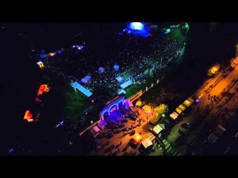 Перекроют центральные улицы Искитима 13 августа