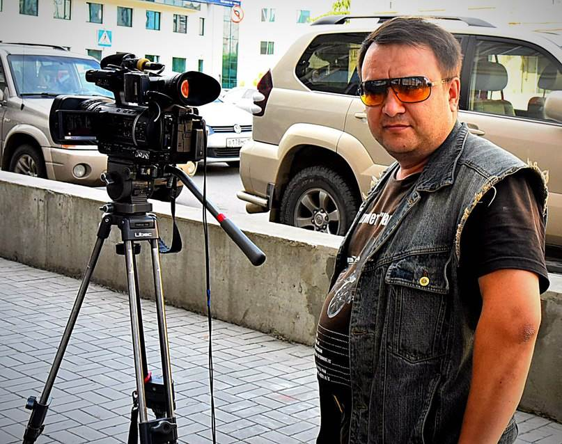 Не приходя в сознание после ДТП, скончался байкер Максим Гуляев