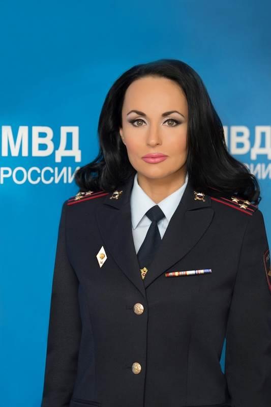 Официально: О мерах по укреплению служебной дисциплины и законности в подразделениях ГАИ МВД России