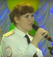 ГИБДД Искитима заявила о нехватке инспекторов