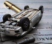 Закон об ОСАГО: Выплаты заменят на ремонт автомобиля?