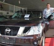 Бизнесмен из Новосибирска мог покончить с собой из-за кредита на покупку авто