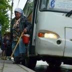 В Бердске ожидаются шесть новых пассажирских автобусов