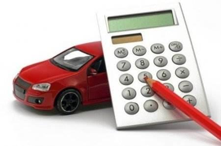 Лишь 17% семей НСО могут позволить покупку машины за 470 тысяч