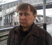 Водитель из Красноярска пропал по дороге в новосибирский Академгородок