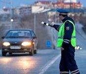 Гаишник-взяточник из Новосибирска отправлен в колонию на 3 года
