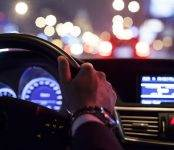 «Бортовые самописцы» планируют устанавливать в автомобилях россиян