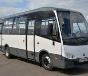 Добрые вести: Выделены средства на новые автобусы Бердску