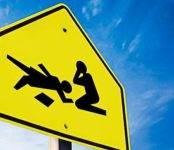 Двух бердских водителей-беглецов наказал суд